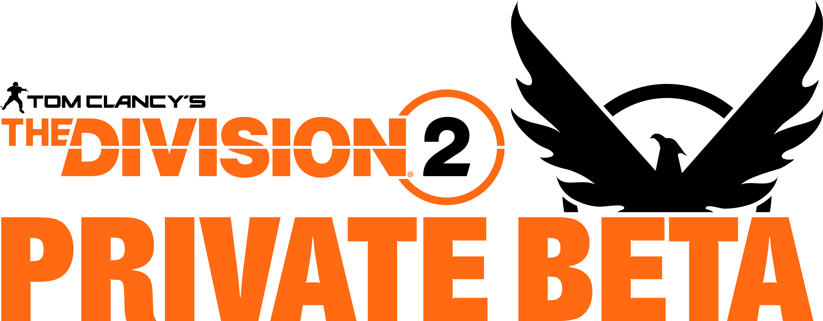 Private Beta dates and times - Ubisoft Support