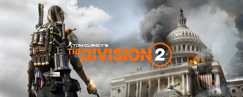 the division 2 max gear score