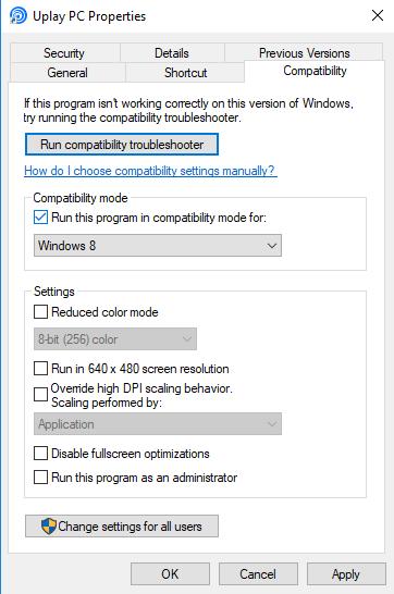 Ejecutar Juegos En Versiones Anteriores De Windows 10 Atencion Al