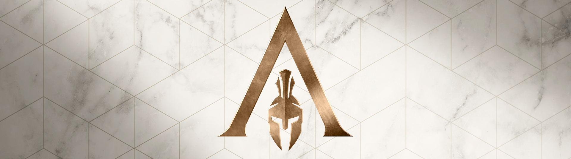 Twitch Prime - Claim your bonus content for Assassin's Creed