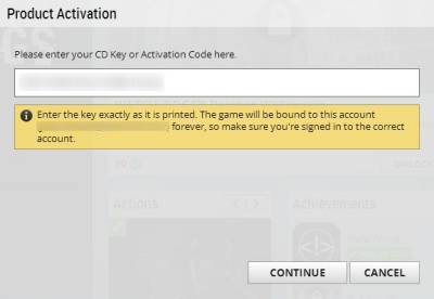 Season Pass information for PC - Ubisoft Support